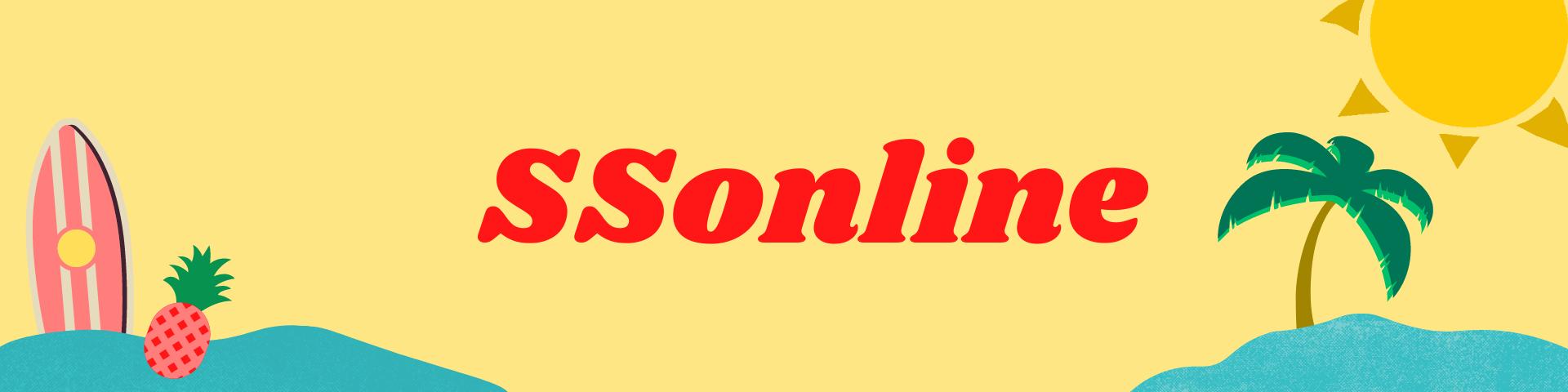 SSonline